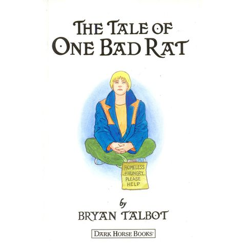 Tale-of-the-Bad-Rat
