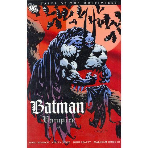 Tales-of-the-Multiverse---Batman---Vampire