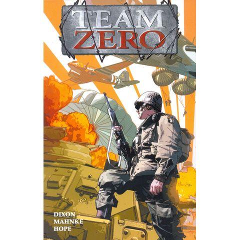 Team-Zero