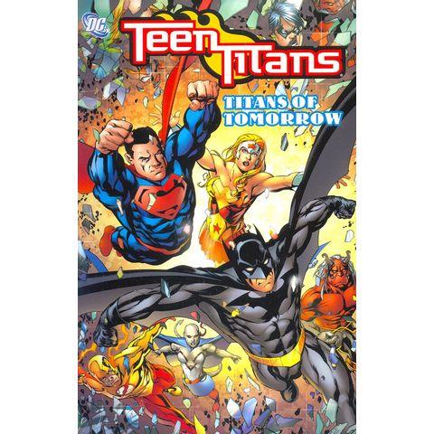 Teen-Titans---Titans-of-Tomorrow