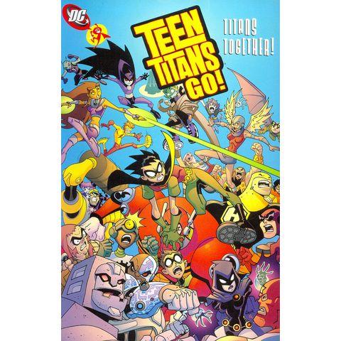 Teen-Titans-Go----Titans-Together