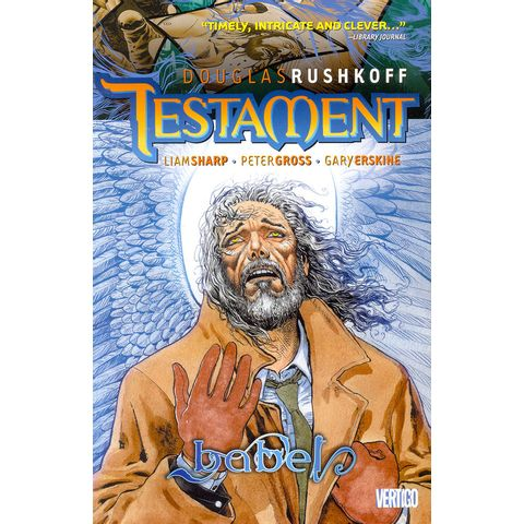 Testament---Volume---3---Babel