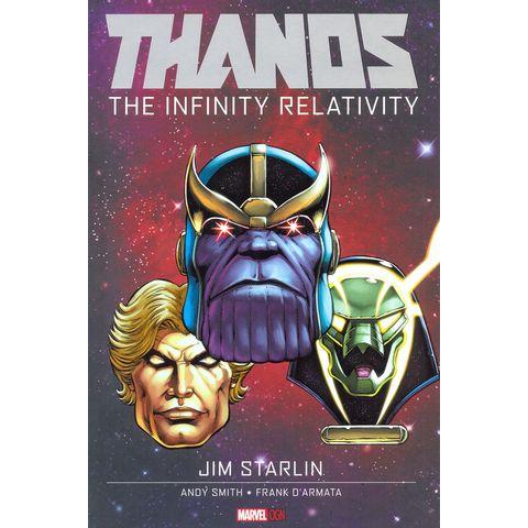 Thanos---The-Infinity-Relativity