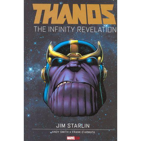 Thanos---The-Infinity-Revelation
