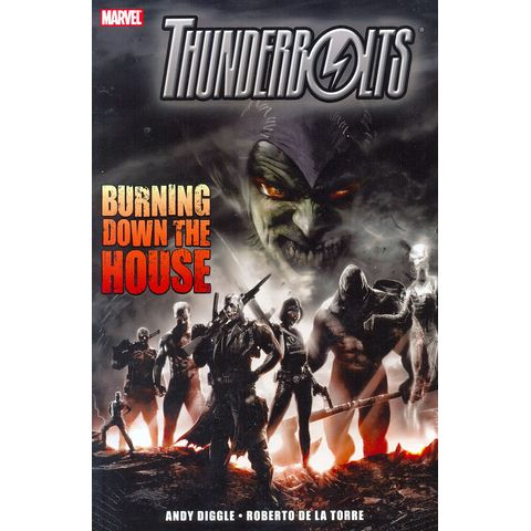 Thunderbolts---Burning-Down-the-House