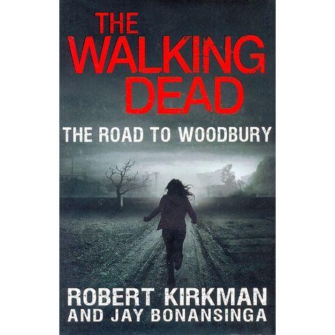 Walking-Dead---The-Road-to-Woodbury