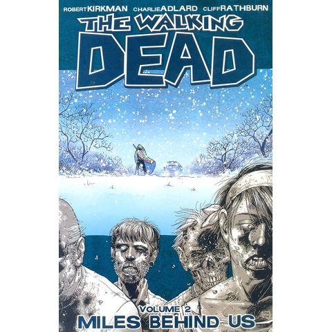 Walking-Dead-TPB---02