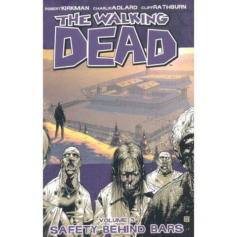 Walking-Dead-TPB---03