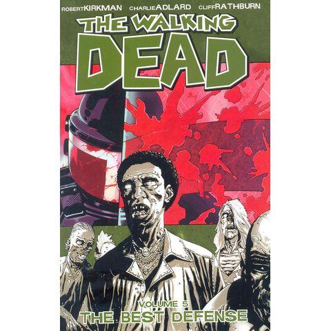 Walking-Dead-TPB---05