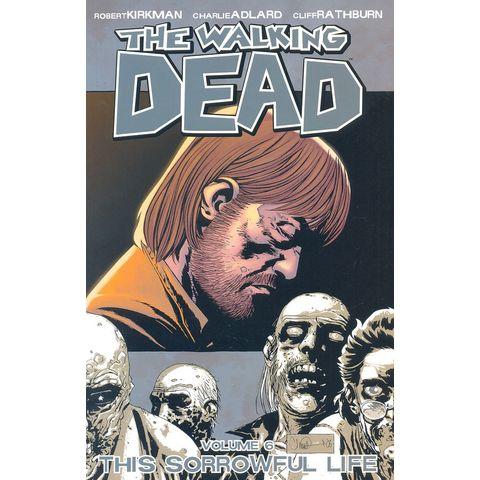 Walking-Dead-TPB---06