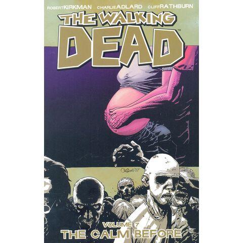 Walking-Dead-TPB---07
