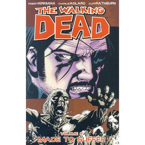 Walking-Dead-TPB---08