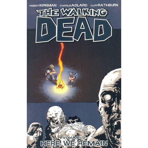 Walking-Dead-TPB---09