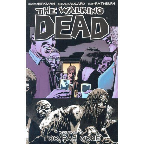 Walking-Dead-TPB---13