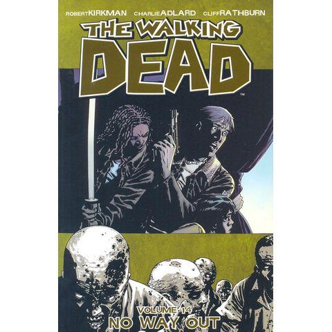 Walking-Dead-TPB---14
