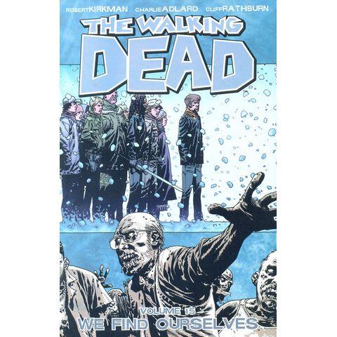 Walking-Dead-TPB---15