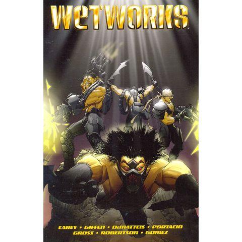 Wetworks---Volume---2