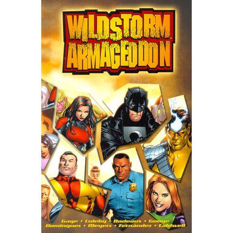 Wildstorm---Armageddon