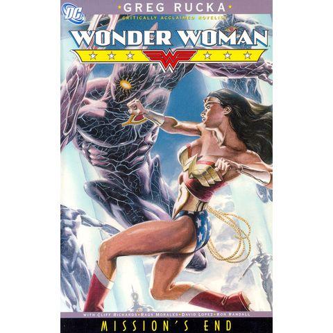 Wonder-Woman---Mission-s-End