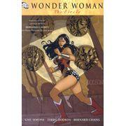 Wonder-Woman---The-Circle--HC-