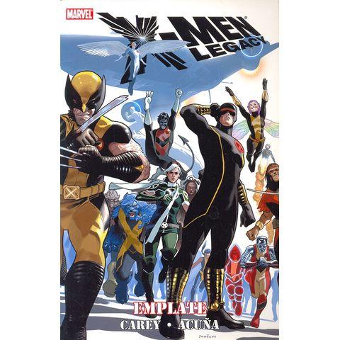 X-Men---Legacy---Emplate