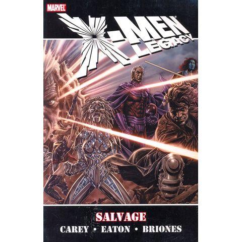 X-Men---Legacy---Salvage