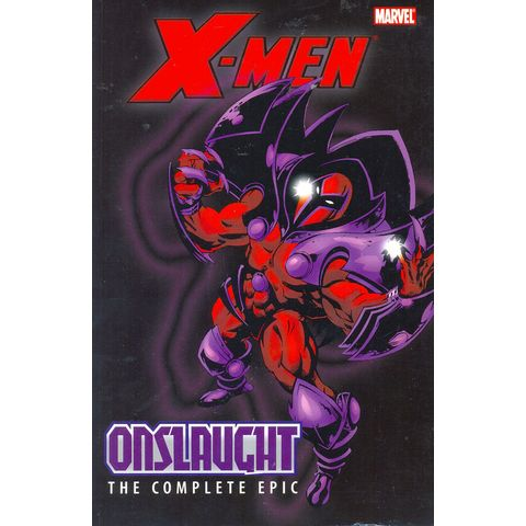 X-Men---Onslaught---The-Complete-Epic---Volume---1