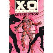 X-O-Manowar---Retribution