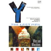 Y---The-Last-Man---Volume---10---Whys-and-Wherefores