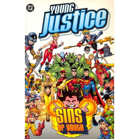 Young-Justice---Sins-of-Youth