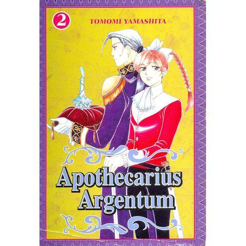 Apothecarius-Argentum---2