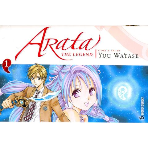Arata---The-Legend---01
