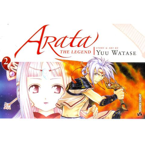 Arata---The-Legend---02
