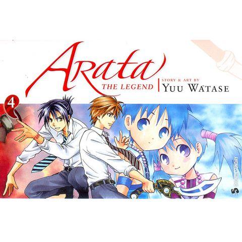 Arata---The-Legend---04