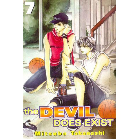 Devil-Does-Exist---07