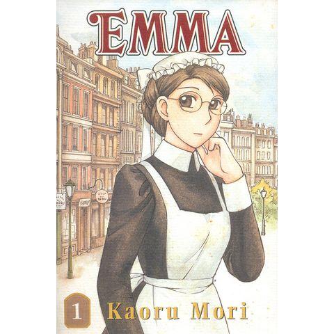 Emma---01