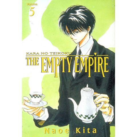 Empty-Empire---5