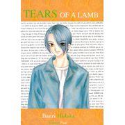 Tears-of-a-Lamb---4