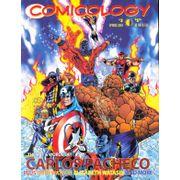 Comicology---3