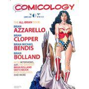 Comicology---4
