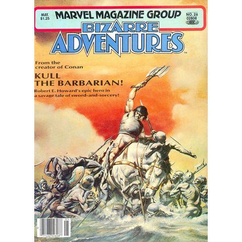 Bizarre-Adventures---26