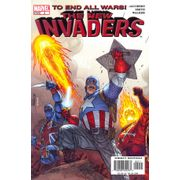 New-Invaders-2004---02