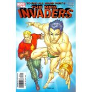 New-Invaders-2004---03