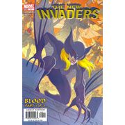 New-Invaders-2004---04