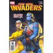 New-Invaders-2004---05