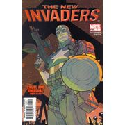 New-Invaders-2004---07
