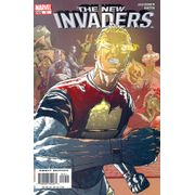 New-Invaders-2004---09