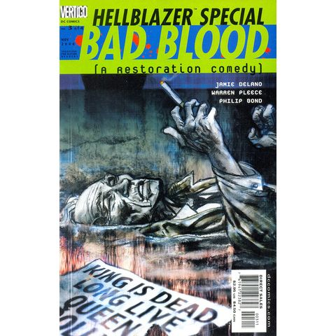 Hellblazer-Special-Bad-Blood---03
