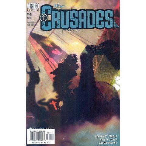 Crusades---01