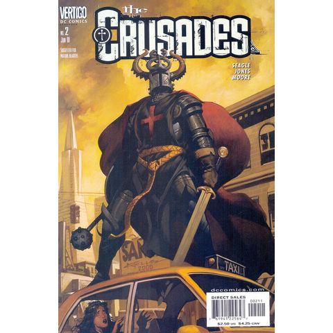 Crusades---02